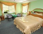 Best Inn ***