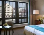 Hotel Hanza ****