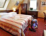 Hotel Wolne Miasto ***