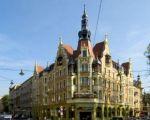 Hotel Diament ***