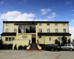 Słowianin  Hotel