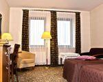 Hotel Amaryllis ****