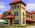 Hotel Tyniecki ***