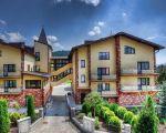 Hotel BEATA ***