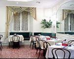 Hotel Italia **