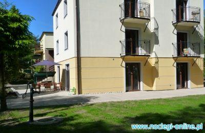Villa 28 - Marzena Ober-Dzikowska