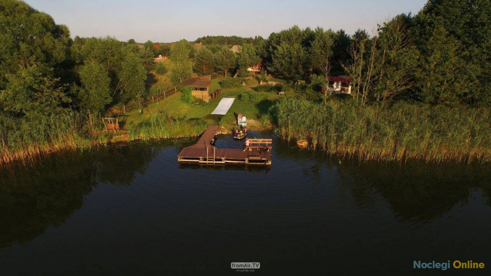 Camping Siedem Sosen