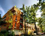 Hotel Mościcki**** Resort & Conference