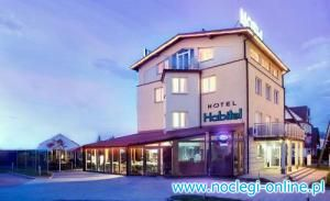 Habitel Hotel **