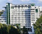 Apartamentowiec Etna