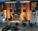 Hotel Kuracyjny Spa & Wellness ***