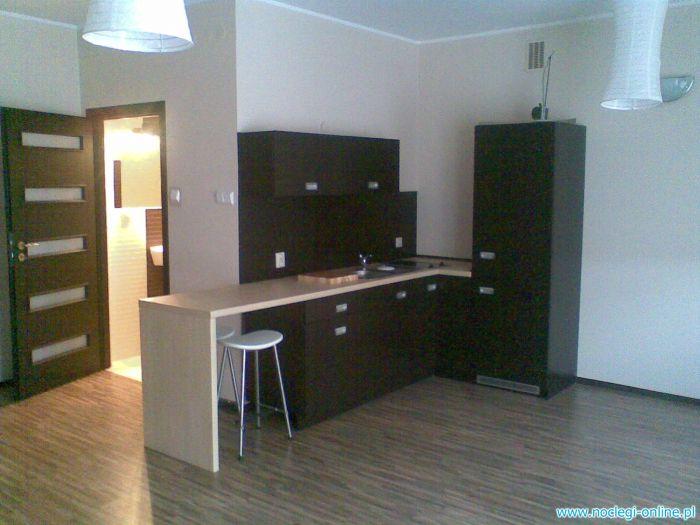 Apartament /studio