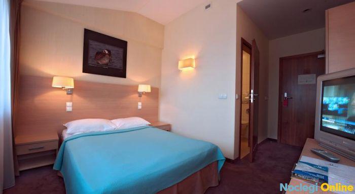 Hotel Oliwski ***