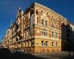 MOON HOSTEL Warszawa