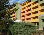 SP ZOZ Sanatorium BRISTOL MSWiA w Kudowie-Zdroju