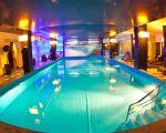 Hotel SPA Faltom ****