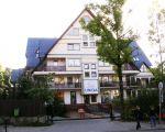 Apartament Orade
