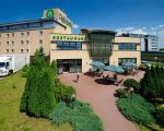 Campanile Katowice Hotel **