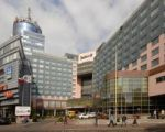 Radisson Blu Hotel ****