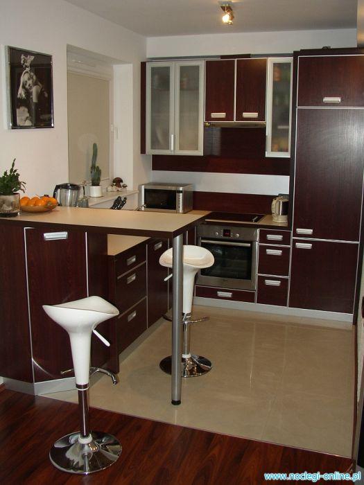 Apartament w Centrum Sopotu juz od 150 zl
