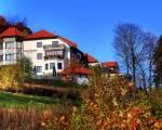 Dziki Potok Hotel ***