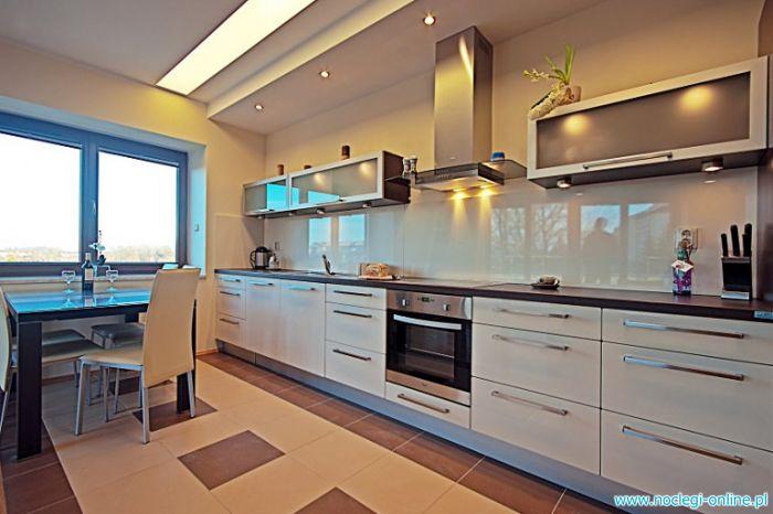 Lido Apartments