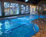 Hotel Morskie Oko **