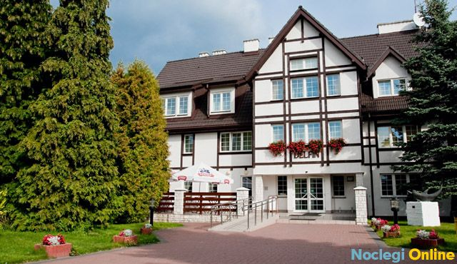 FRKF Sporthotel