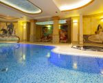 Hotel Trofana ***