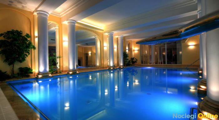 Hotel Polaris *