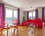 Apartamenty Sun&Snow Świnoujscie SPA