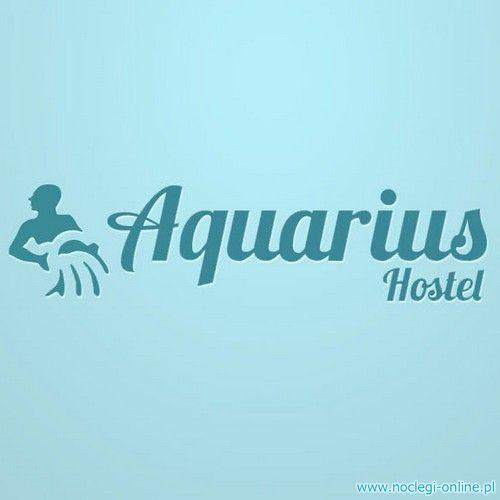 Aquarius Hostel