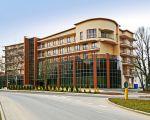 Hotel Leda Spa ****
