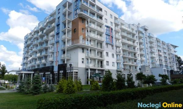 Hotel Diva Spa ****