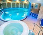 Hotel Mazurski Dworek ***