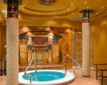 Hotel Rigga ***