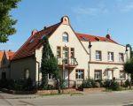 Villa Leon Angelika Kobiella