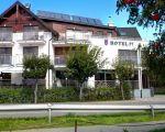 Hotel 77 ***