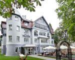 Villa Polanica ****