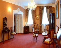 Bochnia Hotel & Spa **