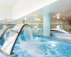 Hotel Uroczysko ****