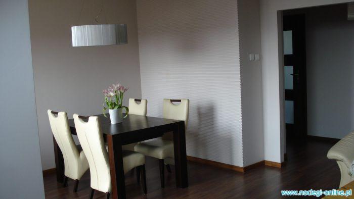 Apartament Lublin