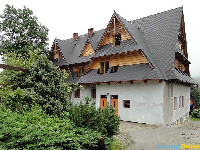 Górski Ośrodek Jeździecki Bogdan Pietrzyk
