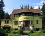 Pokoje gościnne SARA