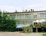 Zajazd Pod Bukowicą