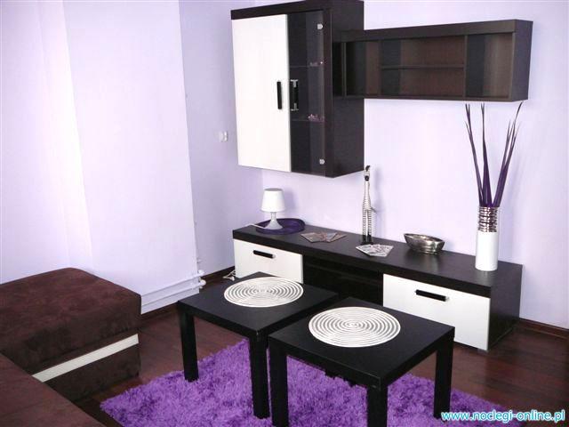 Apartament Apiano