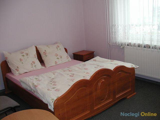 Hotel MIŚ