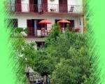Apartamenty Gosia