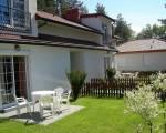 Słoneczne Apartamenty w Poddąbiu