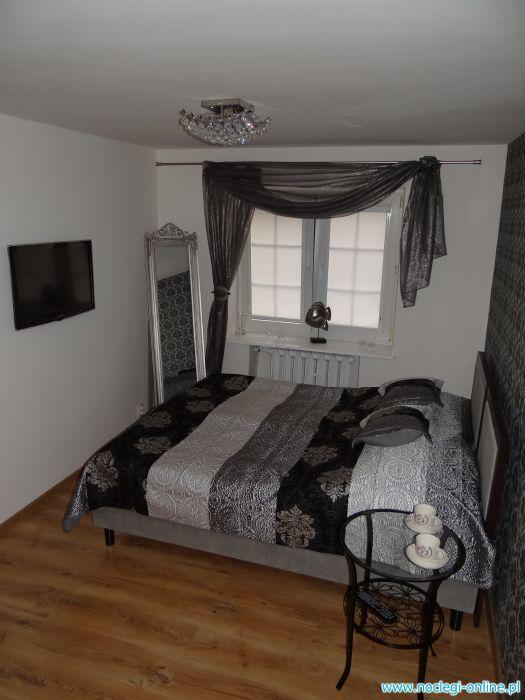 Apartament39